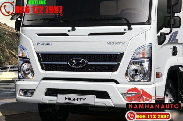hyundai-mighty-ex8-gt (56)
