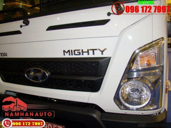 hyundai-mighty-ex8-gt (57)