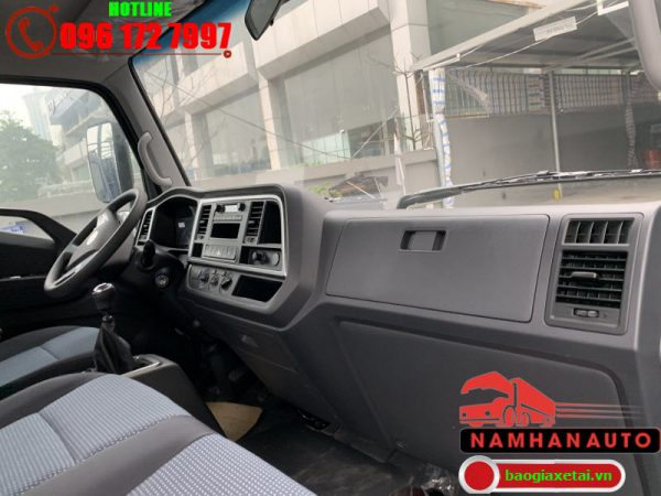 Hyundai-ex8 (29)