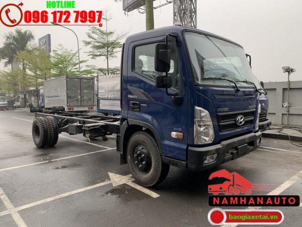 Hyundai-ex8 (44)