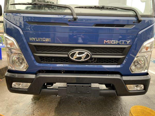 Hyundai-ex8 (49)