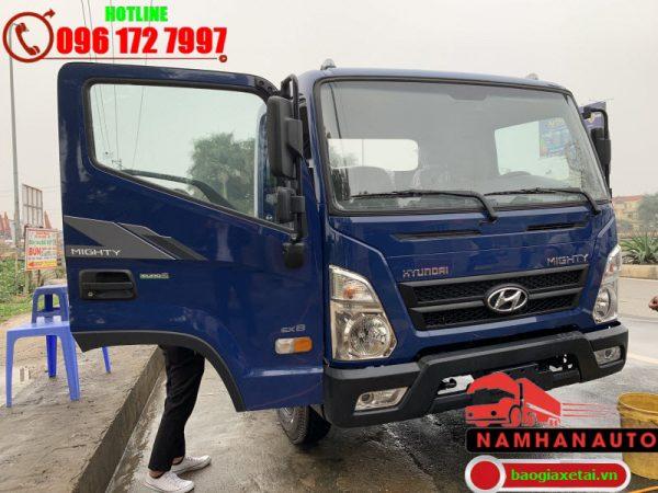 Hyundai-ex8 (50)