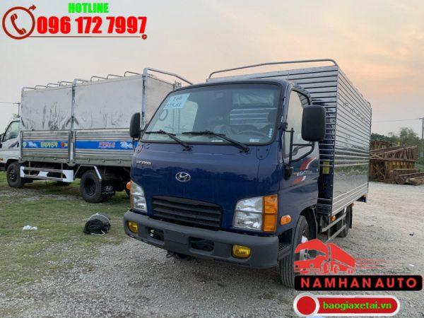 hyundai-n250 (10)