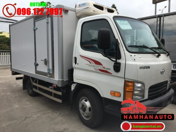 hyundai-n250 (11)