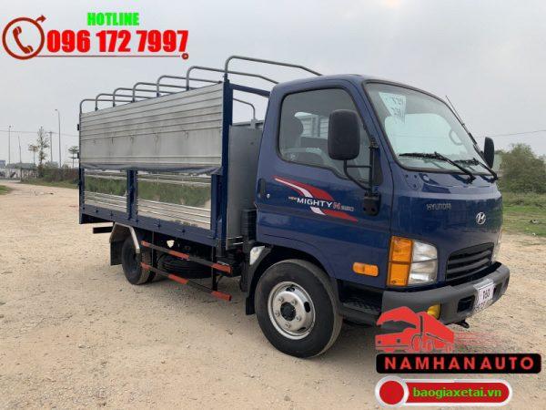 hyundai-n250 (12)
